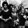 FM Nov 22: Feminists March! / #UnitedAgainstHate / What's Next?