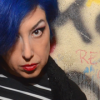 FM Sep 26: Travel Ban / SoCal Punk Women