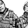 FM Jan 16: Farmworker Women inspire #TimesUp / Fannie Lou Hamer