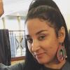 FM March 13:  Free Alejandra / FeministFuture / Talking About Race