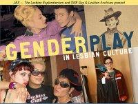 genderplay-art
