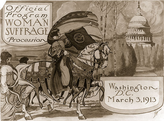 suffrage_cartoon