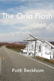 orlaflashcover-copy1