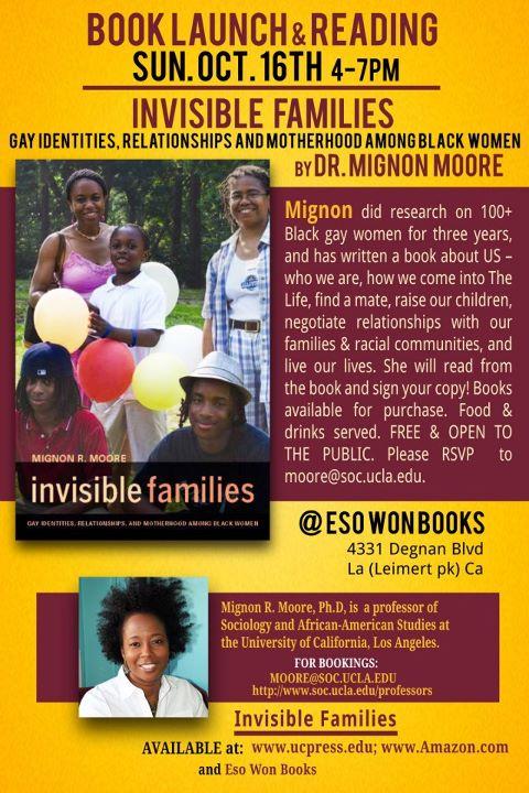 la_book_signing_invitation_oct_16th_20112