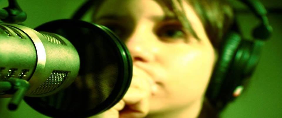 fem-mic
