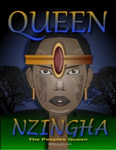 queen_nzingha_cover